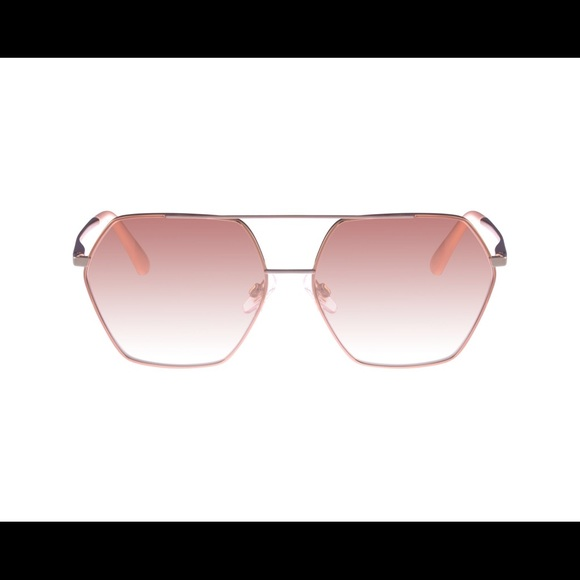 0d066f4cff3 Dolce   Gabbana Authentic Sunglasses. DG215